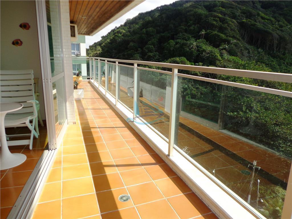 apartamento amplo com lazer de clube de frente para o mar, um novo conceito em infraestrutura....
