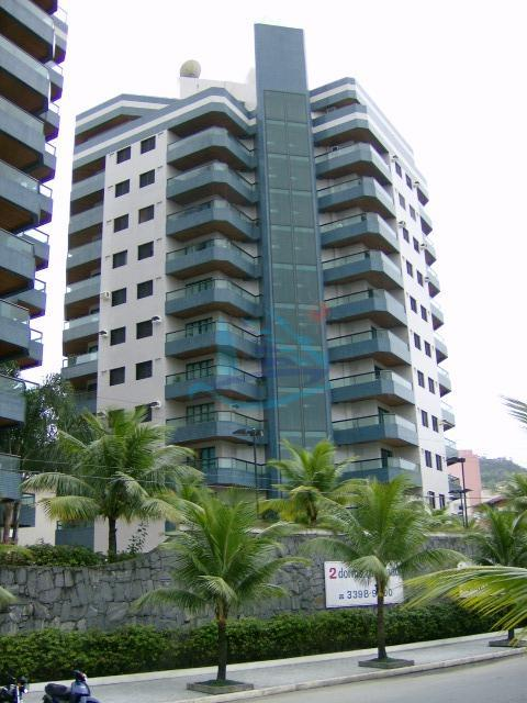 Apartamento residencial à venda, Praia da Enseada – Hotéis, Guarujá.