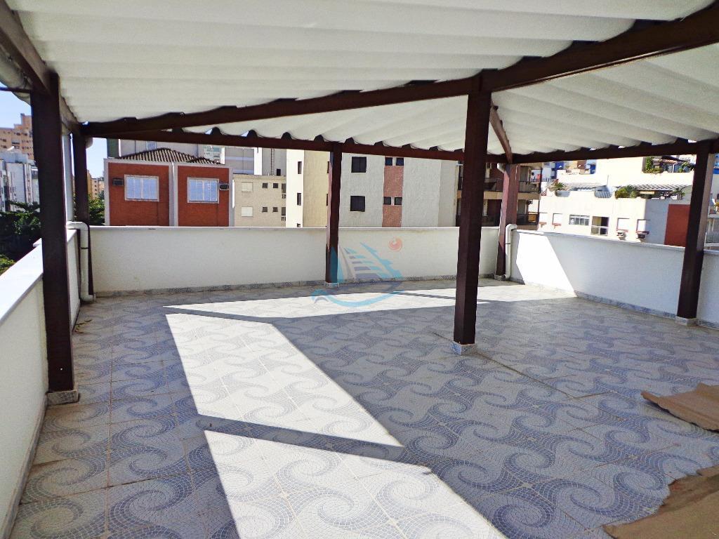 apartamento ´para locação anual, mensal e temporada, região da brunella na praia da enseada no guarujá....