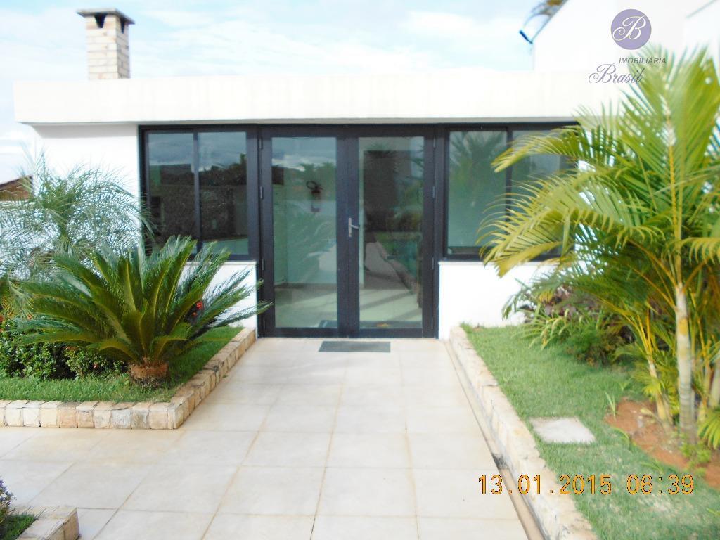 Apartamento residencial para venda e locação, Jardim Primavera, Vinhedo.