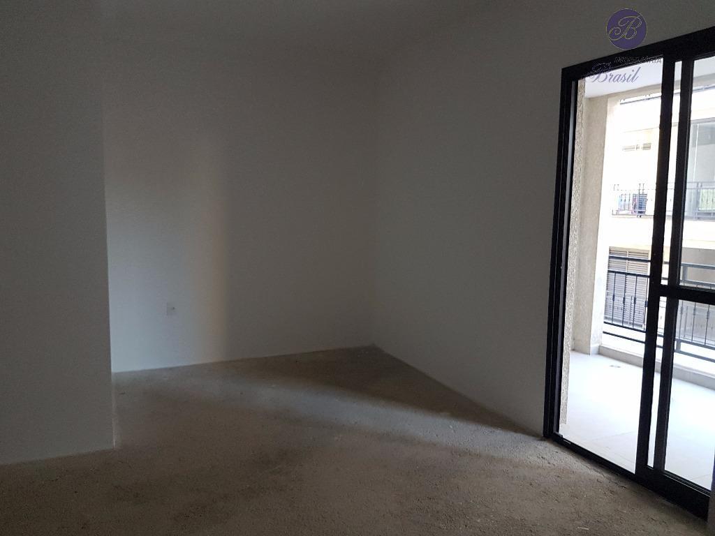 excelente apartamento para venda.área de lazer completa.agende sua visita