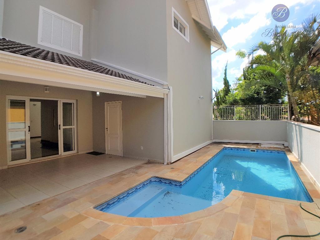 lindo sobrado, rico em armários planejados, excelente oportunidade, piscina com varanda e churrasqueira !r$ 842,00 taxa...