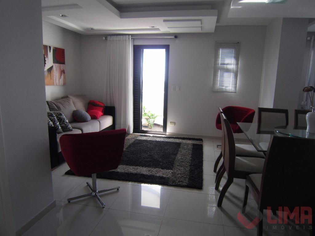 varandas amplas, luz natural e uma localização mais que especial fazem do burle marx residence um...