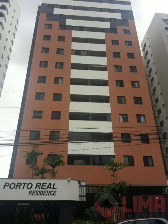 excelente apartamento localizado a duas quadras da avenida nações unidas e da faculdade usp. imóvel com...