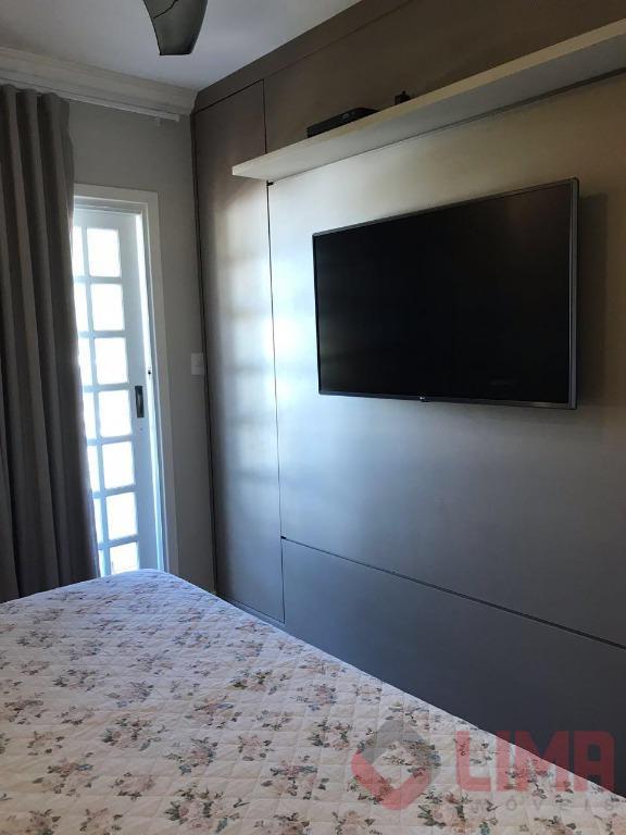 casa condominio fechado - 13 casas somente.,molbiliada ,03 suites,churrasqueira gás ,climatizada split lg inverter quente /frio,...