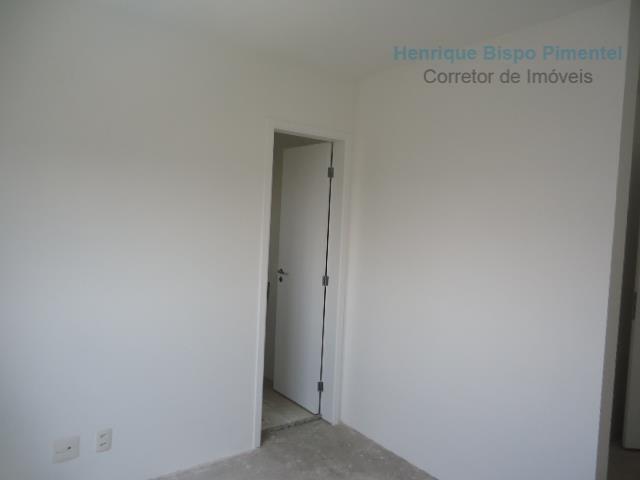 vila mascote:características do condomínio :o condomínio oferece uma linda infraestrutura para os condôminos.condomínio localizado no ponto...