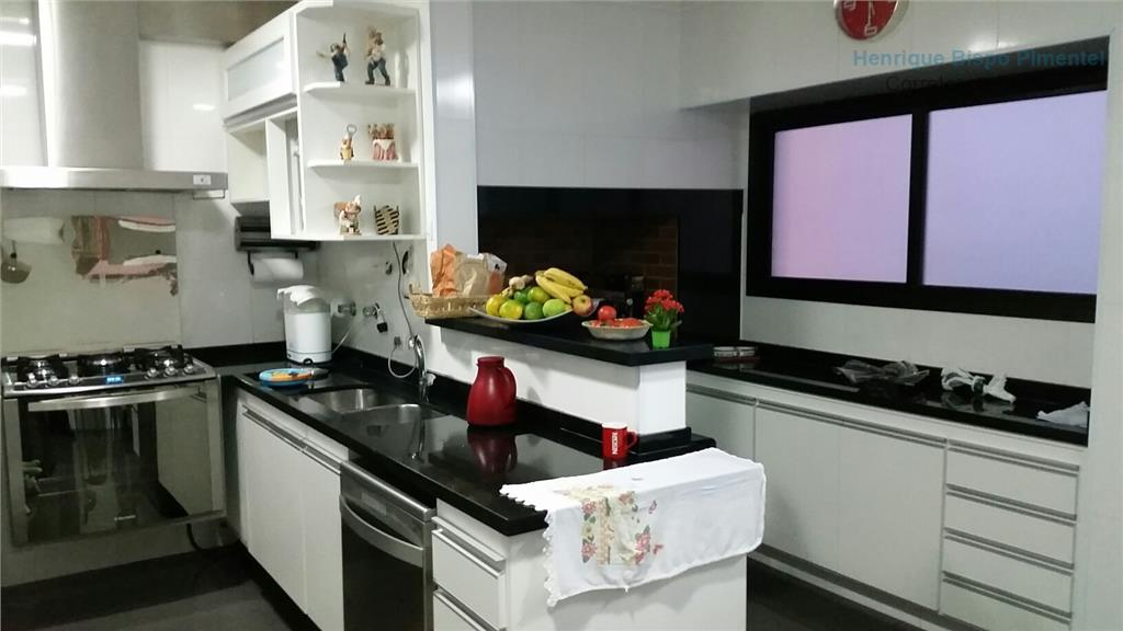 ótimo preço na região por m². aceita permuta por apartamento de menor valor , com 2...