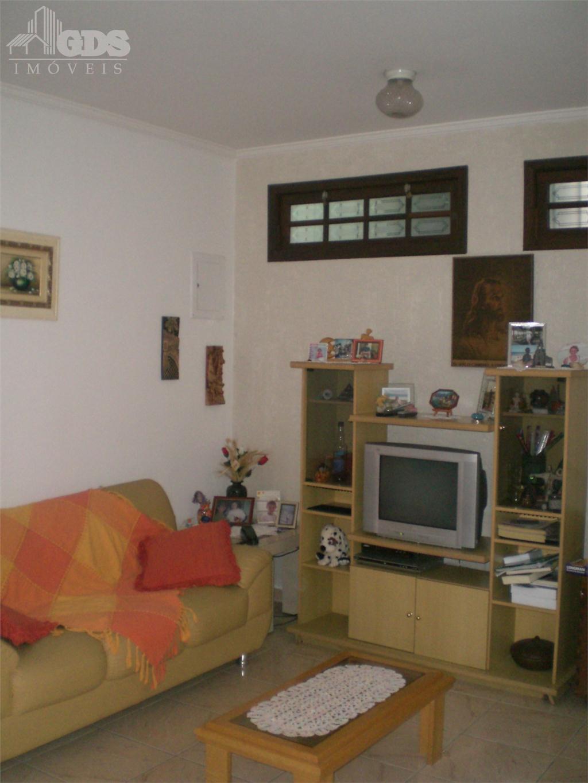 Sobrado residencial à venda, Pirituba, São Paulo - SO0115.