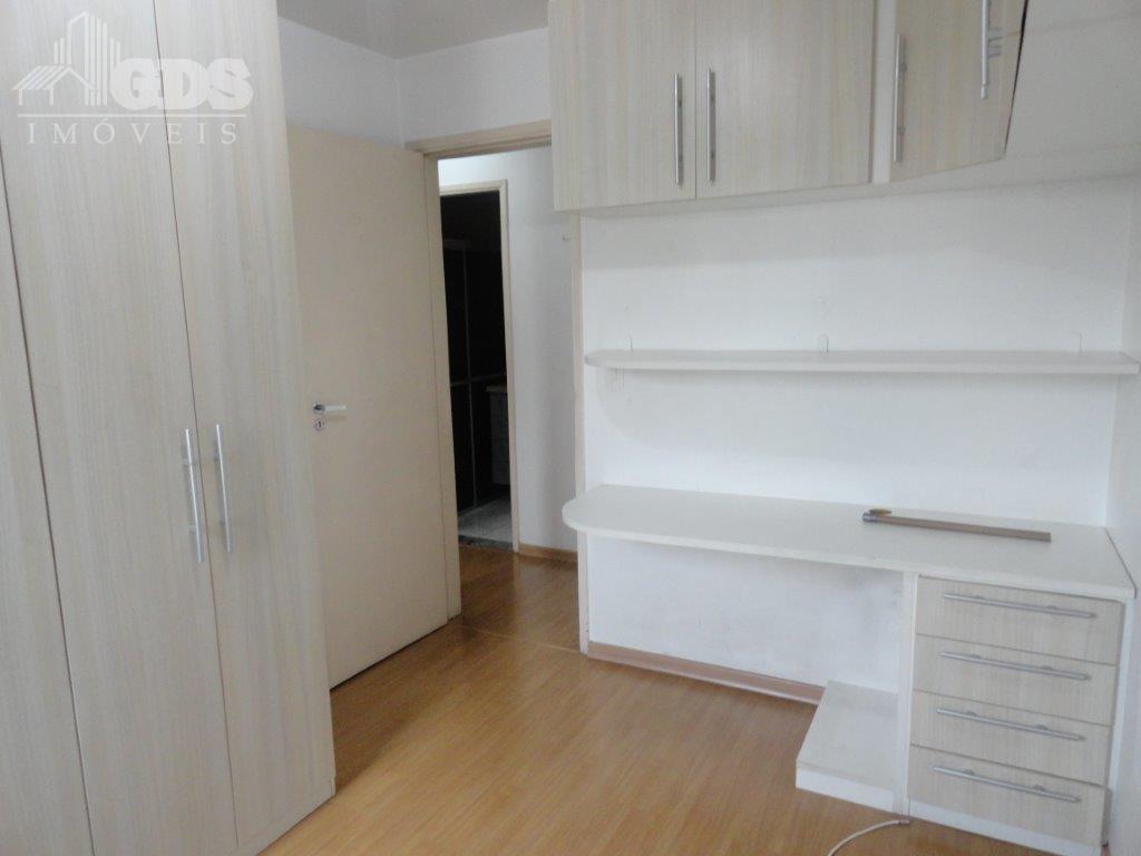 Apartamento residencial para venda e locação, Parque São Domingos, São Paulo - AP0887.