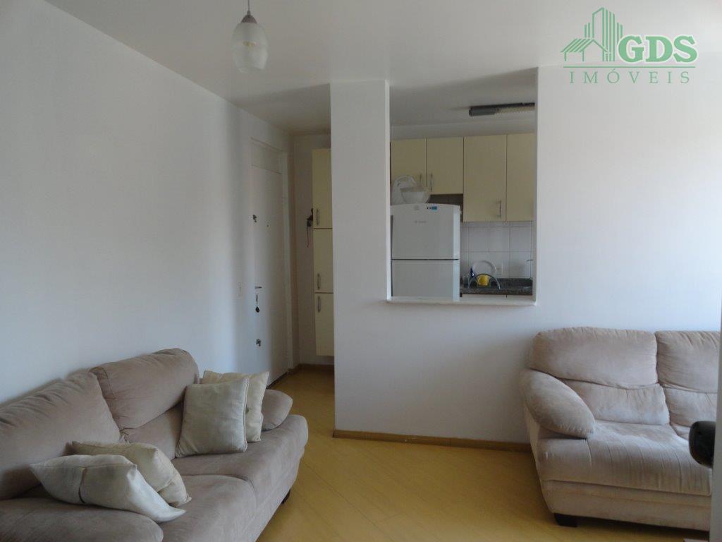 Apartamento residencial à venda, Pirituba, São Paulo - AP0897.