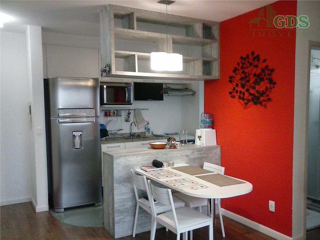 Lindo Apartamento à venda, Lapa, São Paulo - AP1069.