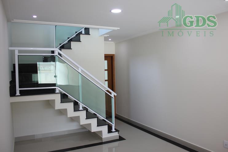 Sobrado residencial à venda, Pirituba, São Paulo - SO1408.