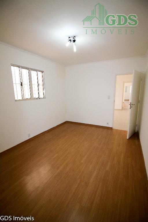 Casa térrea à venda, Parque São Domingos, São Paulo - CA0513.