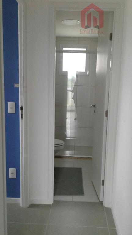 valores abaixo da tabela confira já!!reserva da praça. 3 dormitórios; (1 suíte); áreas privativas: 71 m²...