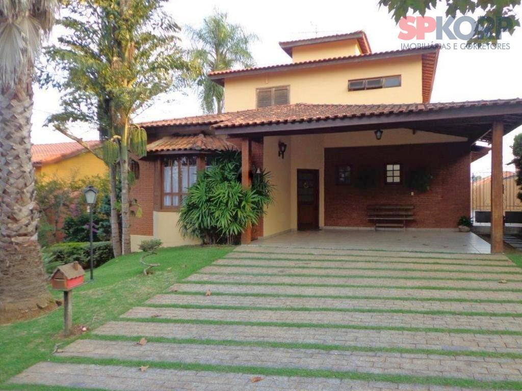 Casa residencial à venda, Nova Higienópolis, Jandira - CA1178.