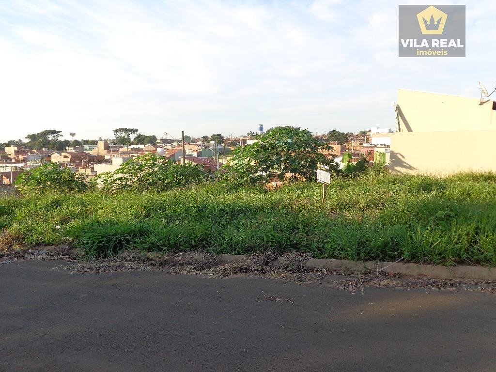 Selecione residencial à venda, Jardim dos Ipês, Artur Nogueira.