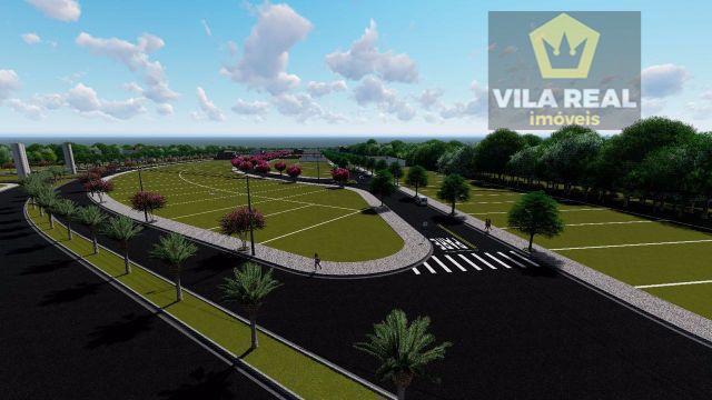 venha conhecer o mais novo empreendimento imobiliário da cidade de artur nogueira, residencial vila nogueira.aproveite.