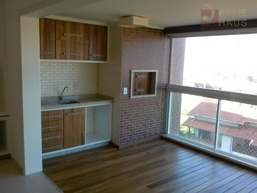 6a9b1147b lindo apartamento par vendasendo três suítes,sala dois  ambiente,lavabo,cozinha,despenca