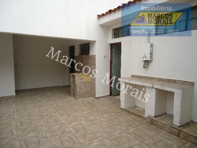 imóvel com 3 dormitórios, sendo 1 suíte, 3 banheiros, sala de estar, escritório, cozinha, área de...