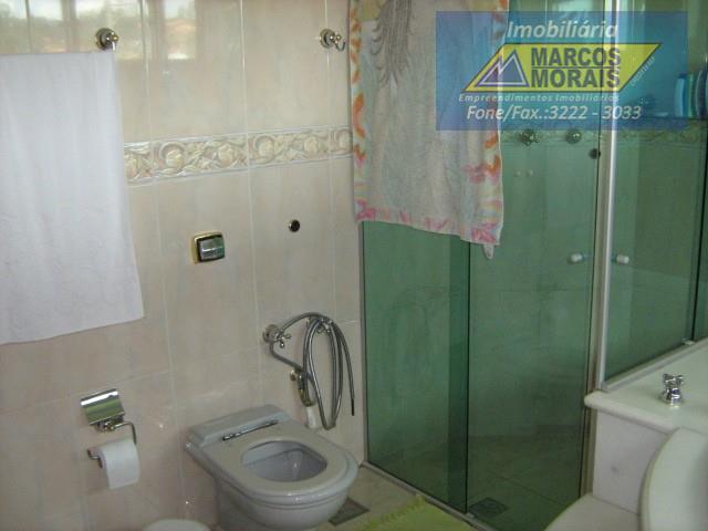imóvel com 5 dormitórios, sendo 4 suítes, com closet, banheiro, lavabo, sala de estar, sala de...