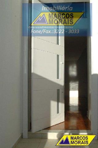 lindíssimo imóvel novo, com 3 dormitórios, sendo 3 suítes: sendo 01 suíte master (com closet e...