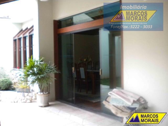 Casa Residencial à venda, Bairro inválido, Cidade inexistente - CA0835.
