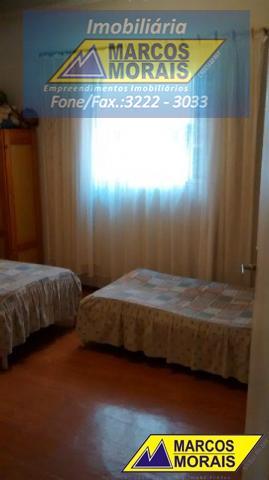 imóvel com 3 dormitórios, sendo 1 suíte, 3 banheiros, sala de estar, sala de jantar, escritório,...