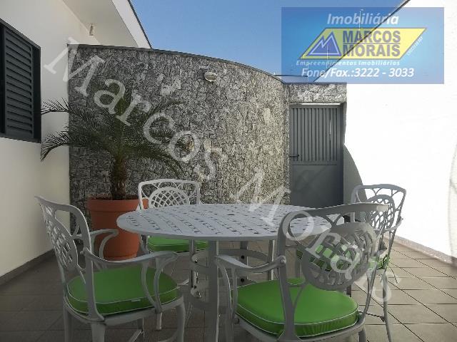 Casa Residencial para locação, Bairro inválido, Cidade inexistente - CA1776.