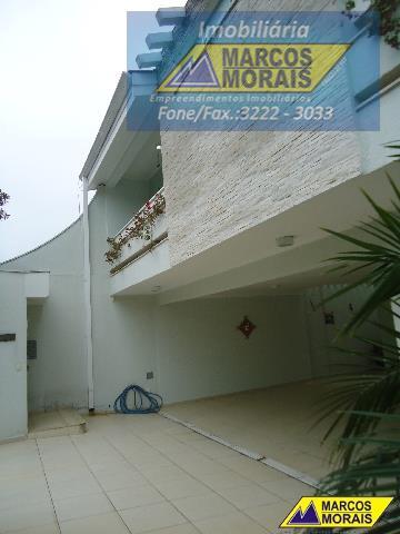 Lindo Imóvel de esquina Residencial/Comercial  no bairro Campolim, Sorocaba, $1.050.000