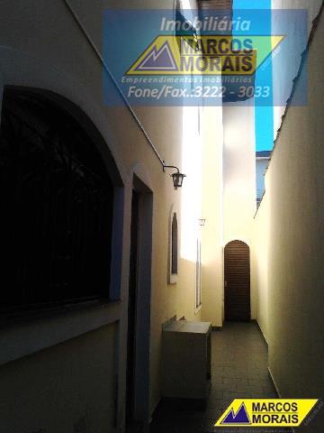 lindo sobrado vl santana , com 3 dormitórios, sendo 3 suítes, 4 banheiros: com box., 1...