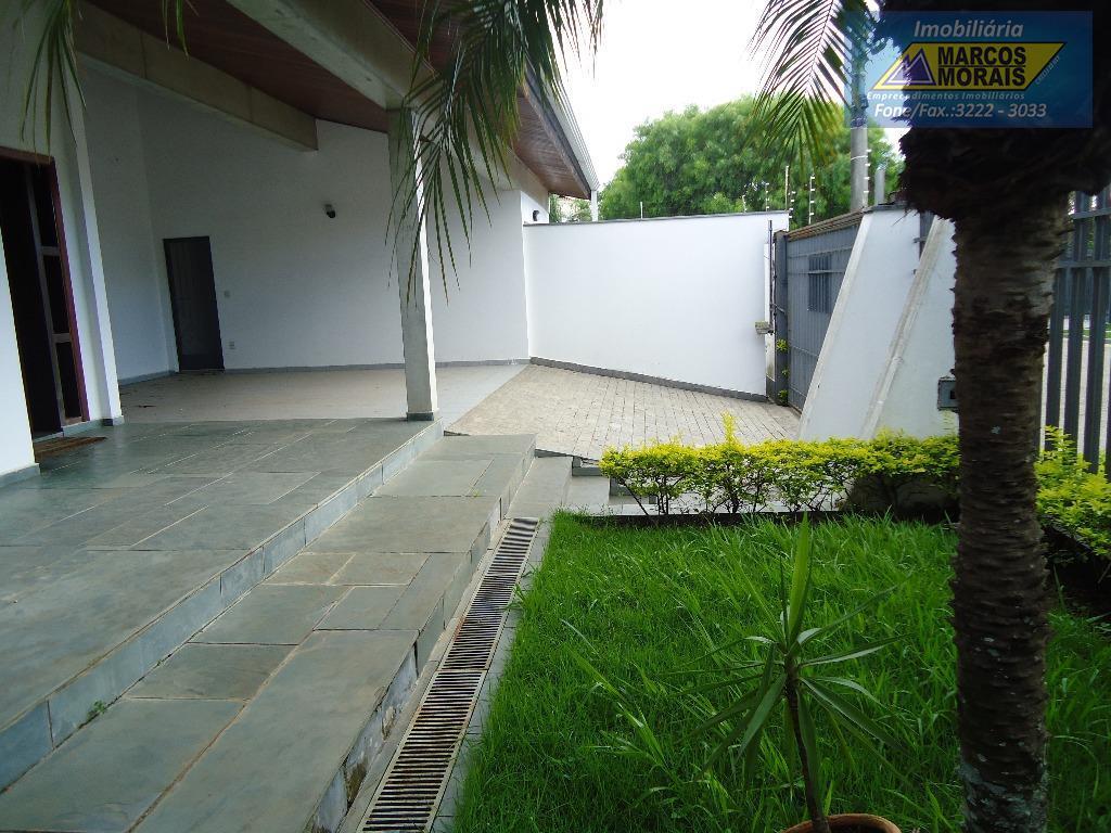 Casa Residencial à venda, Jardim Eltonville, Sorocaba - CA1771.