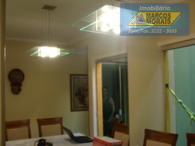 3 dormitórios, 01 suite, banheiro, sala de estar, sala de jantar, cozinha, área de serviços, soltão,...