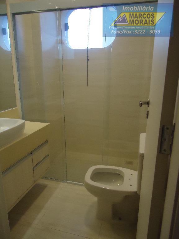 lindíssimo apartamento novo, próximo wall mart, repleto de armários, box nos wcs, ar condicionado e demais...
