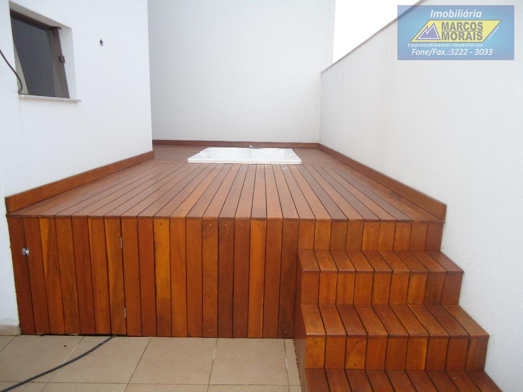 apartamento duplex novo com 3 dormitórios, sendo uma suíte, 2 vagas de garagem cobertas, fitness, piscina,...