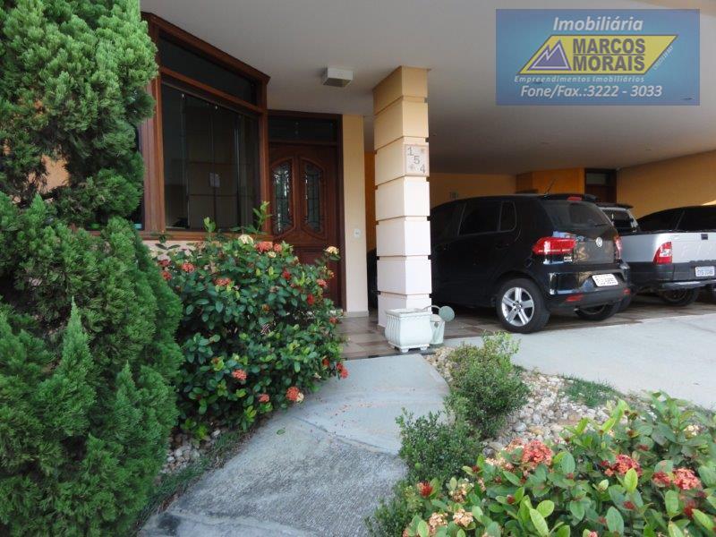 Parque Campolim residencial/comercial , Lindíssima, Ótimo valor $780.000 03 suites