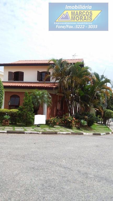 Casa residencial à venda, Jardim Ibiti do Paço, Sorocaba.