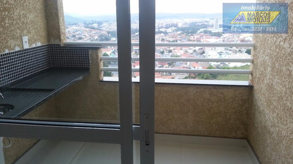 Apartamento a 900metros do Shoping Iguatemi