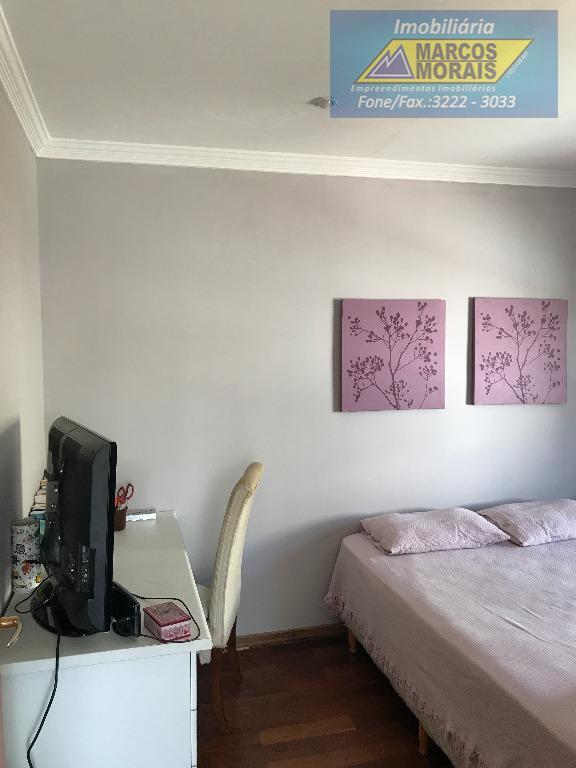 lindo sobrado no condomínio ibiti do paço, ótimo preço, ótimo negócio. aceito troca por apartamento em...