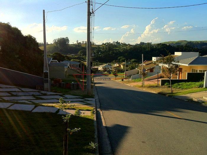 """""""terreno em condomínio fechado, louveira sp""""área total: 363,24 m², aclive.""""picollo villaggio cond. fechado, louveira sp""""condomínio com..."""