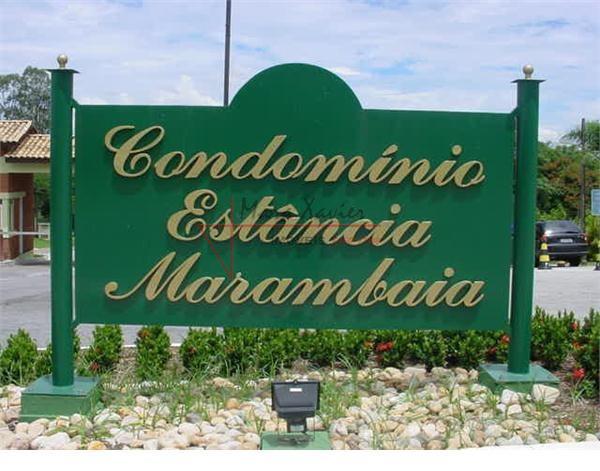 """""""sobrado provencal, internamente moderno""""área do terreno: 900,00 m² área construída: 530,00 m².em condomínio fechado de alto..."""