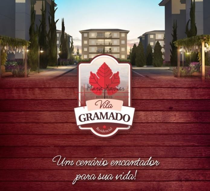Condom. Edif. Vila Gramado