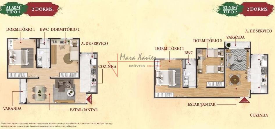 Pred. Edif. Florença