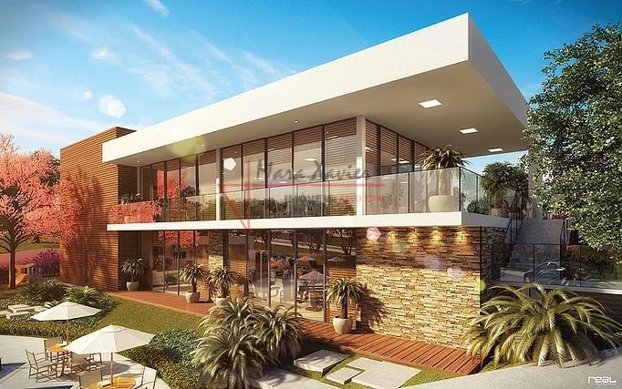terreno em condominio fechadoterrenos com 310 m², parcelamento em até 100 vezes, condominio com portaria e...