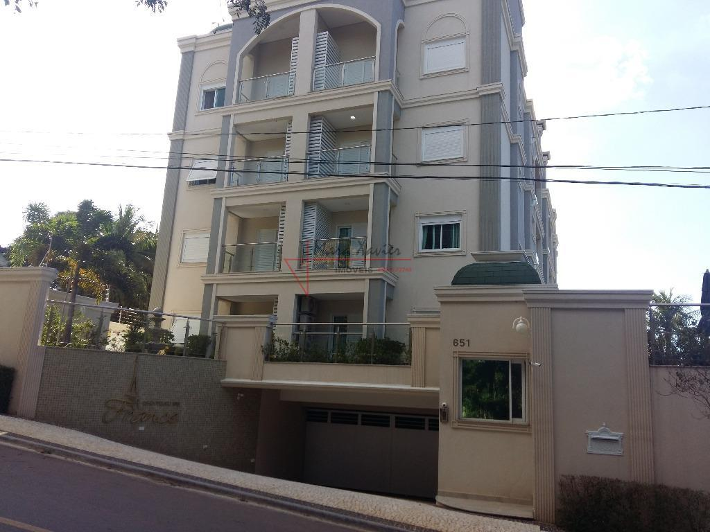 apartamento novo, com armários, projeto inteligente e sofisticado, com a exclusividade e privacidade em uma única...