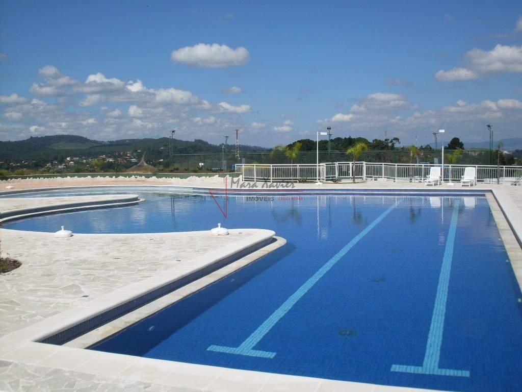 Cond. Piemonte Residenziale