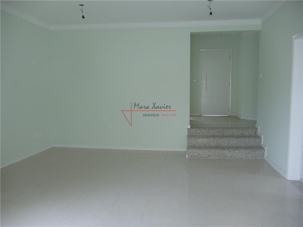 Chácara residencial para locação, Condomínio Jardim das Palmeiras, Vinhedo - CH0126.