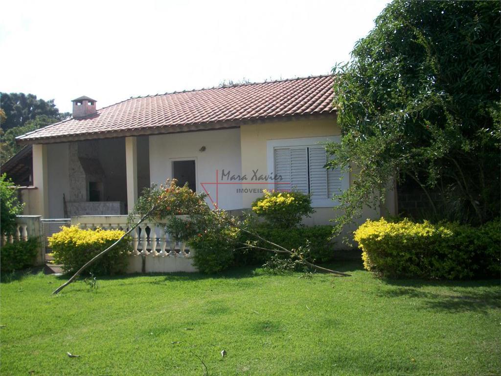Casa venda e locação, Estância das Flores, Vinhedo - CA0126.