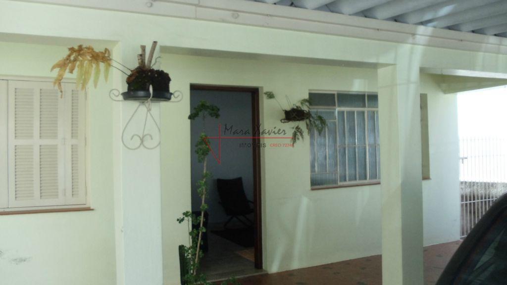 Casa venda, Vila Planalto, Vinhedo - CA0632.