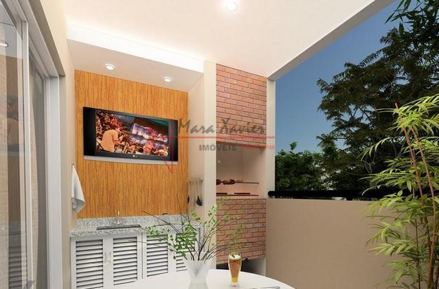 Apartamento venda, Condomínio Altos do Pinheirinho, Vinhedo - AP0160.