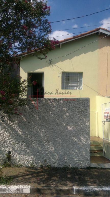Casa venda, Centro, Vinhedo - CA1091.